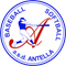 Antella logo 60