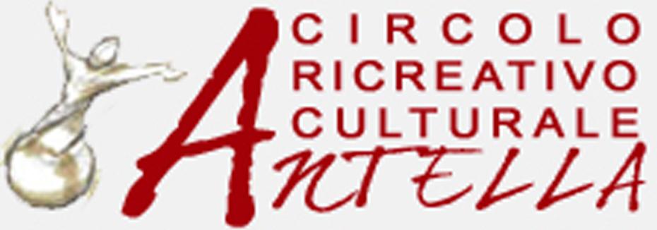 Crc Antella