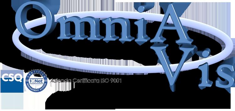 Omniavis